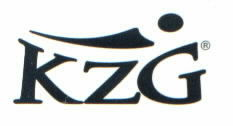 Authorized KZG Dealer - The #1 Custom Pro-Line
